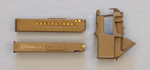 Steyr-9mm-Mag-large