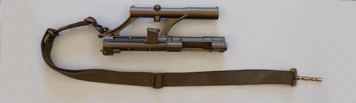 Steyr-Post-large