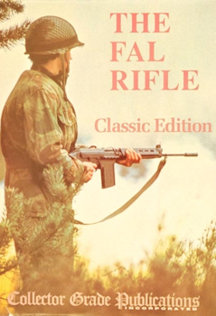 The-FAL-Rifle-large