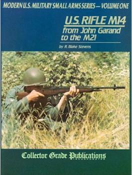 US-Rifle-M14-large