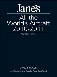 janes-all-the-worlds-aircraft-20102011